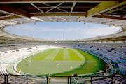 Turin Olimpico Stadium