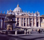 ROME WALKING TOUR (Vatican Museums, Sistine Chapel and St. Peter�s Basilica) (ROME TOURS)