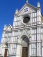 FLORENCE – WALKING  TOUR (Accademia Gallery + Duomo + Piazza della Signoria + Visit of Basilica di Santa Croce) FOR DISABLED (TOURS IN FLORENCE)