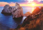 CAPRI AT THE SUNSET (NAPLES PRIVATE BOAT TOURS)
