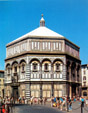THREE-HOUR GUIDED TOUR OF FLORENCE (WALKING TOUR) (TOURS IN FLORENCE)