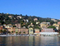 PORTOFINO PRIVATE TOUR FULL DAY FOR DISABLED (PORTOFINO)