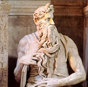HALF-DAY TOUR OF ANCIENT AND OLD ROME including Saint Peter in Chains, Coliseum and Roman Forum (ROME TOURS)