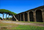 SIX-HOUR PRIVATE GUIDED TOUR WITH THE AMPHITHEATER : FULL DAY - 6 HOURS (POMPEII  TOURS)