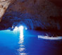 CAPRI WITH THE BLUE GROTTO (CAPRI TOURS)