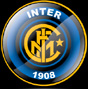 INTER MILAN FOOTBALL <BR>CLUB (FOOTBALL TOURS)