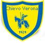 CHIEVO FOOTBALL <BR>CLUB (FOOTBALL TICKETS)