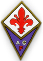 FIORENTINA FOOTBALL <BR> CLUB (FOOTBALL TOURS)