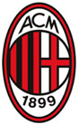 MILAN FOOTBALL <BR>CLUB (FOOTBALL TICKETS)