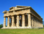 PAESTUM & BUFFALO MOZZARELLA TOUR FOR DISABLED (TOURS IN PAESTUM)