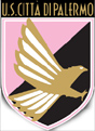 PALERMO FOOTBALL <BR>CLUB (FOOTBALL TICKETS)