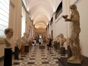 ACCESSIBLE POMPEII & ARCHAEOLOGICAL MUSEUM OF NAPLES TOUR WITH A REAL ARCHAEOLOGIST & PROFESSIONAL DRIVER (POMPEII  TOURS)