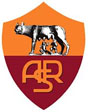 ROMA FOOTBALL <BR>CLUB (FOOTBALL TOURS)