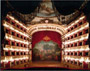 OPERA IN SAN CARLO THEATRE IN NAPLES (NAPLES MUSICAL TOURS)