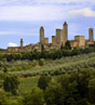 PISA & SAN GIMIGNANO & FLORENCE PRIVATE TOUR (TOURS IN FLORENCE)
