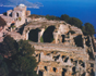 CAPRI AND VILLA JOVIS (CAPRI TOURS)