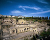 HERCULANEUM - HALF DAY